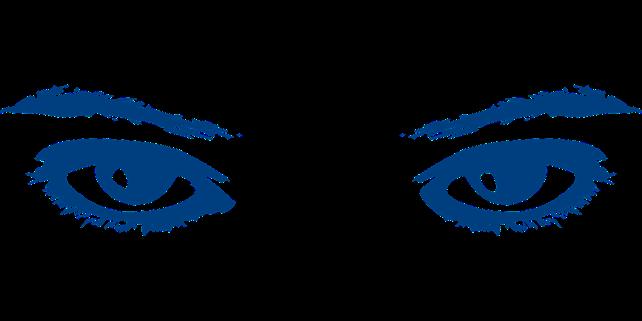 eyes-308668_1280